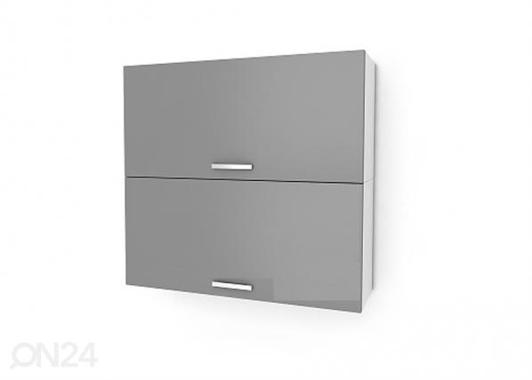 Верхний кухонный шкаф Nataly TF-114564