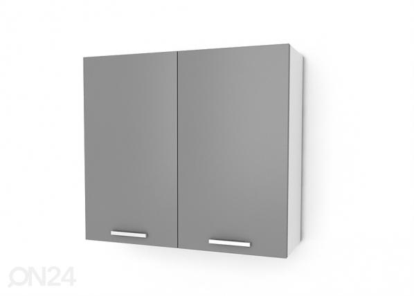 Ülemine köögikapp Nataly TF-114630