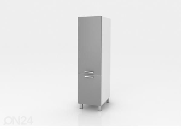 Kõrge köögikapp Nataly TF-114689