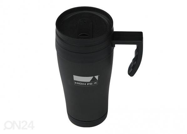 Termostass 0,42 L HU-115112