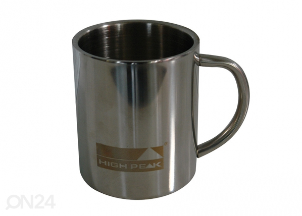 Joogikruus 0,3 L HU-115113