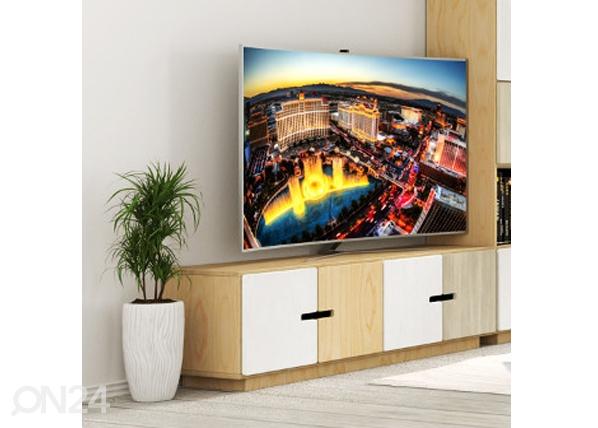 TV-taso PIX RB-115186