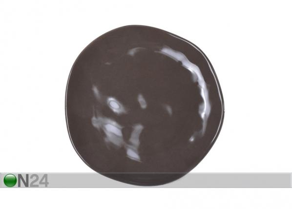 Keraamiline praetaldrik Organic Bradley BB-115226