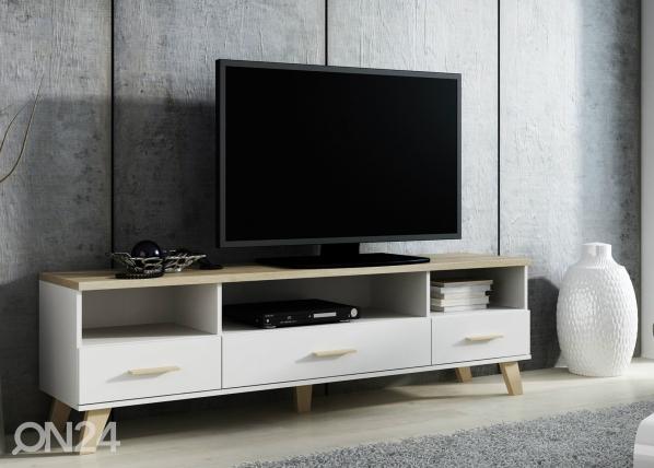 TV-taso TF-115253