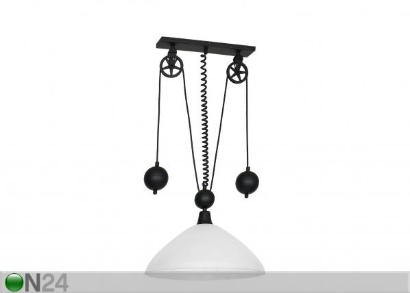 Настольная лампа Danton I AA-115341