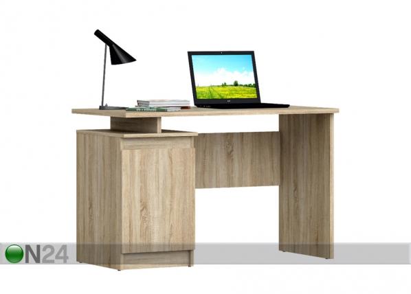Työpöytä KETO AY-115351