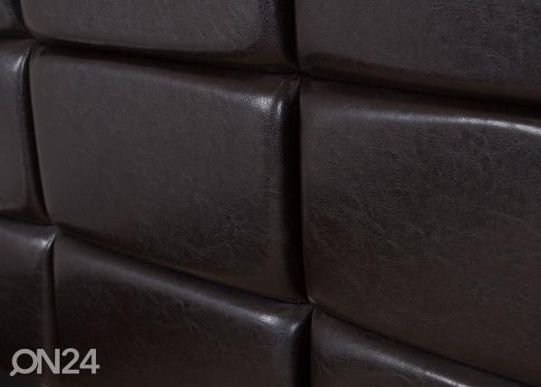 Sänky 90x200 cm RA-115460
