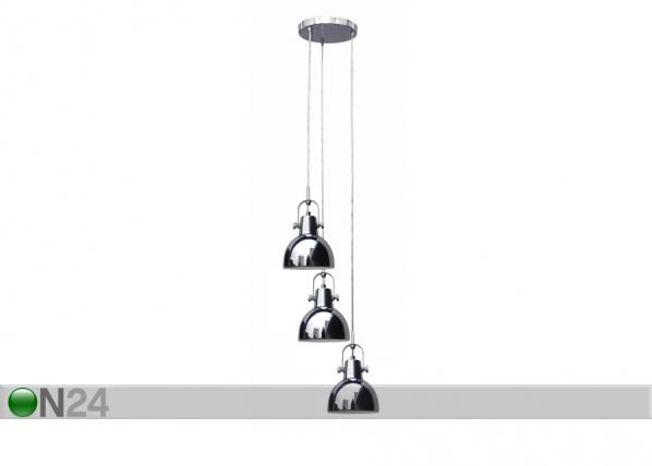 Rippvalgusti Cande-3 A5-115771