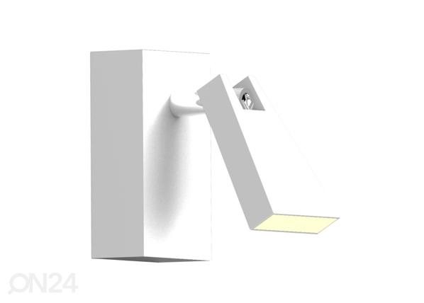Seinavalgusti Spazio LED A5-115776