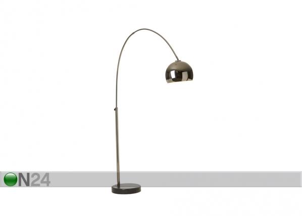 Lattiavalaisin LOUNGE-M A5-115778