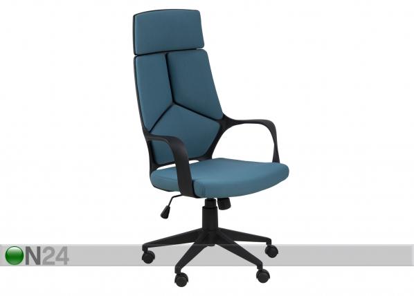 Рабочий стул CM-116152