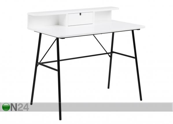 Рабочий стол CM-116327