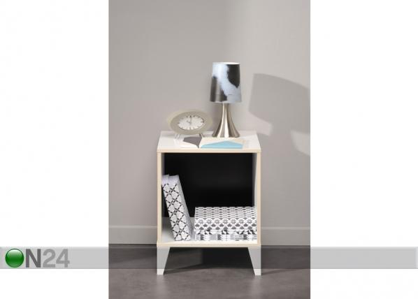 Hylly/yöpöytä KAA MA-116392