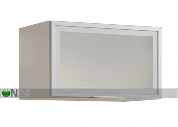Ülemine köögikapp Spoon MA-116444