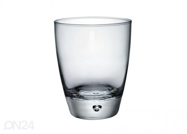 Juomalasi LUNA 3 kpl 24 cl UR-116523