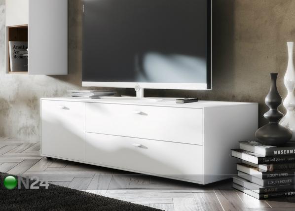TV-taso/lipasto DESIGN2 SM-116754