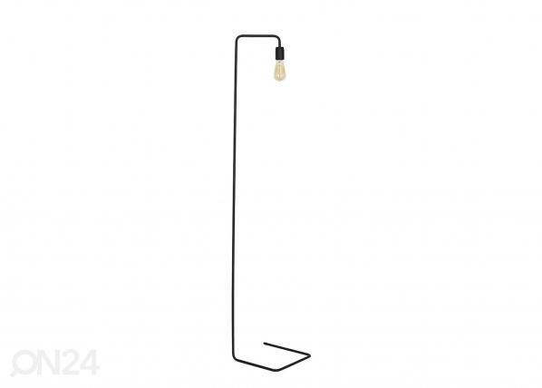 Põrandavalgusti Eko AA-116821