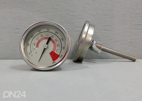 Ahju termomeeter RH-117019