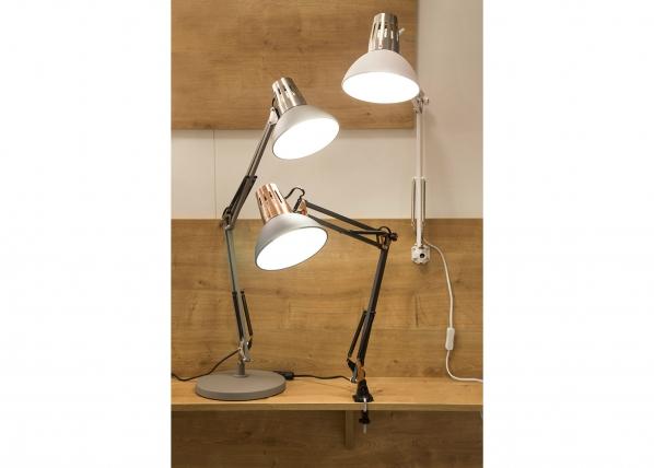 Настольная лампа Rudy 3 in 1 AA-117188