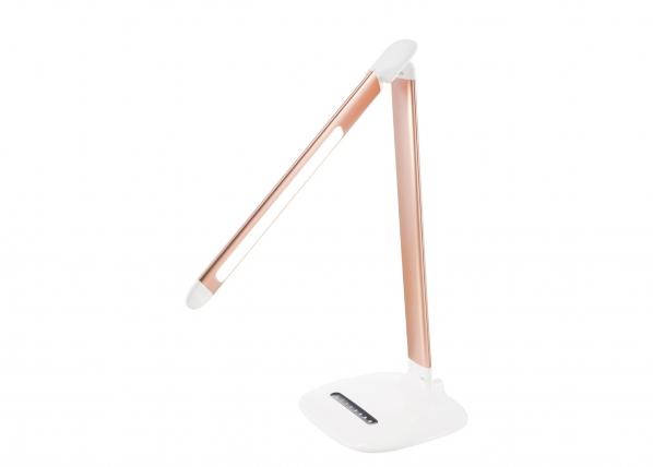 LED настольная лампа Ethan AA-117283