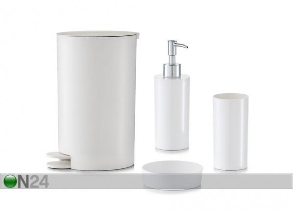 Kylpyhuonetarvikkeet GB-117648