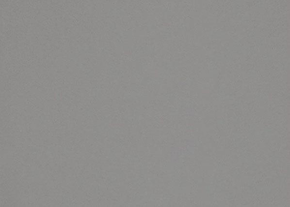 Столешница для углового шкафа 90x90 cm TF-117792