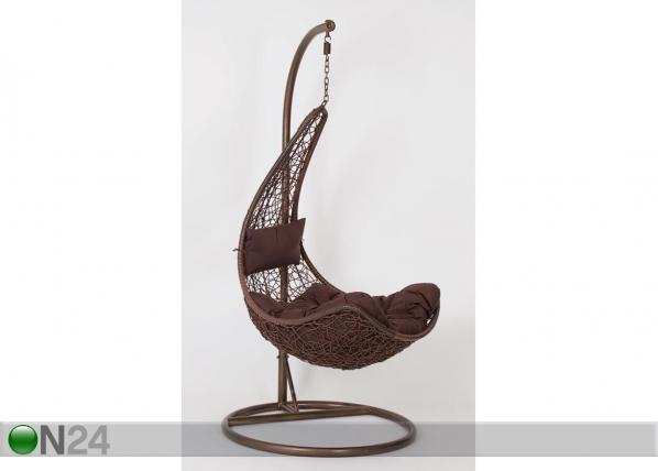 Кресло-гамак RU-117875