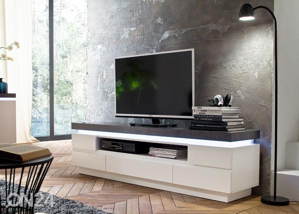 TV-taso ATLANTA CM-118068