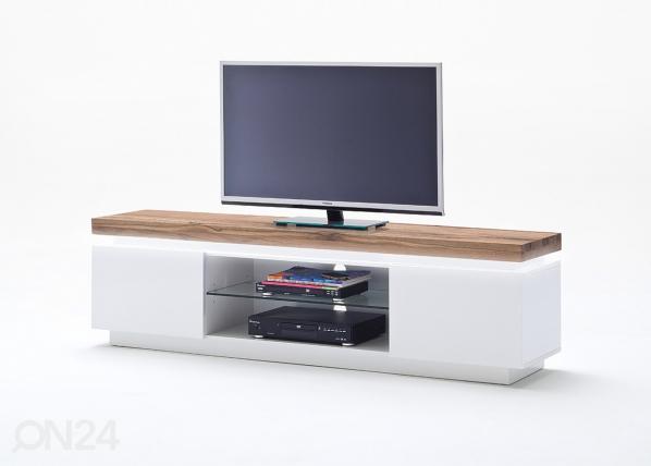 TV-taso ROMINA CM-118188