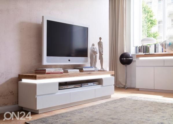 TV-taso ROMINA CM-118189