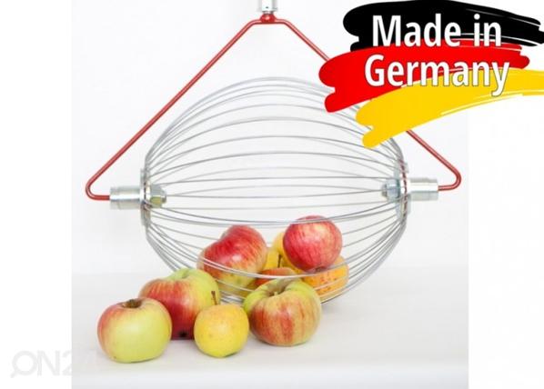 Omenan kerääjä PROF CE-118559