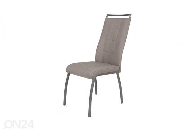 Tuolit AMBER I 2 kpl SM-118817