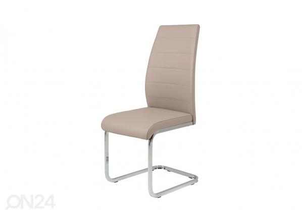 Tuolit AMBER IV 4 kpl SM-118832