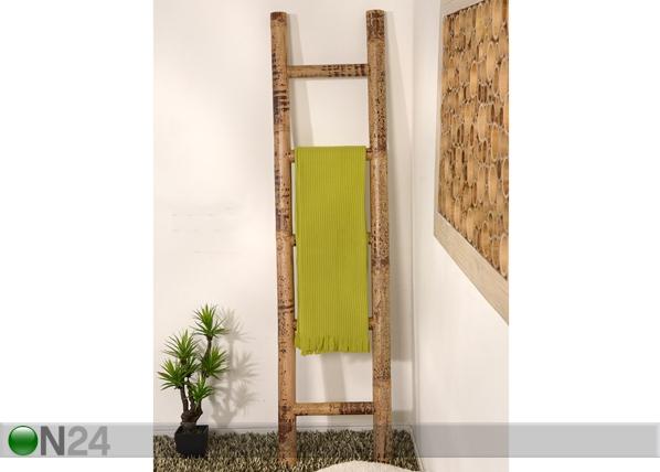 Sisustusredel Tiger Bamboo BK-118909