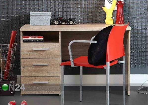 Рабочий стол TF-118910