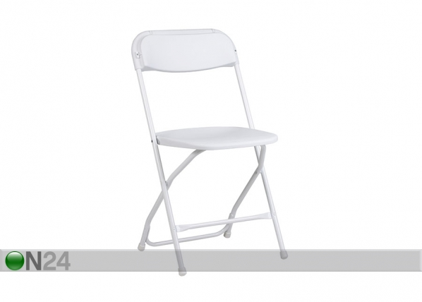 Складной стул Elliot EV-119029