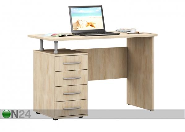 Рабочий стол Dione AY-119137