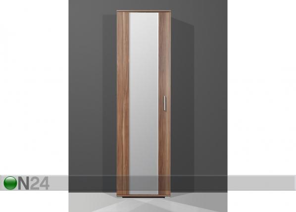 Шкаф Primus SM-119176