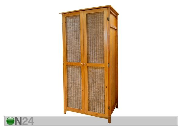 Шкаф платяной Lotus EI-11928