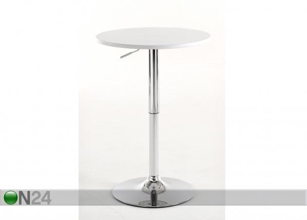 Baaripöytä PISA EI-119342
