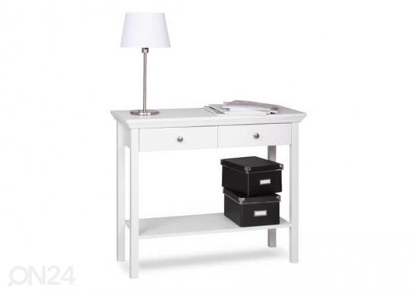 Sivupöytä Landwood AQ-119379