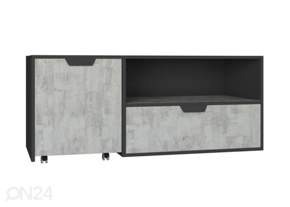Lipasto NaNo CM-119401