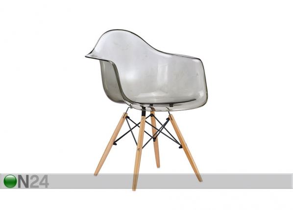 Tuoli SMOKY EV-119500