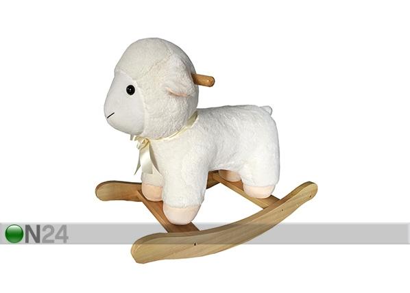 Kiikloom Lammas UP-119506