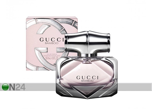 Gucci Bamboo EDP 50ml NP-119594