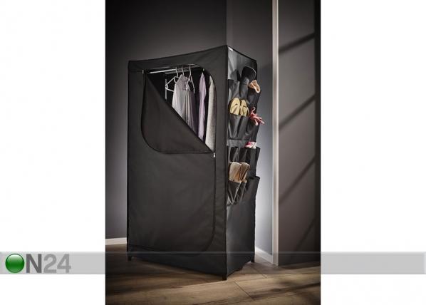 Шкаф / гардероб Flex UR-119772