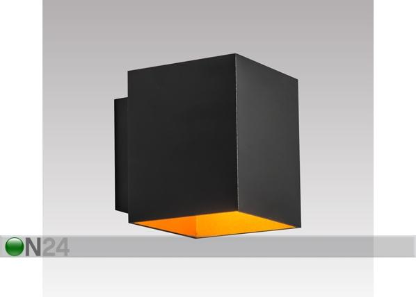 Seinavalgusti Sola WL-S A5-119774