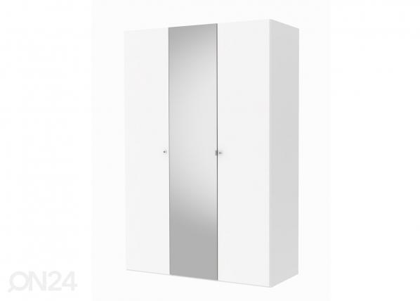 Платяной шкаф Save h220 cm AQ-119850