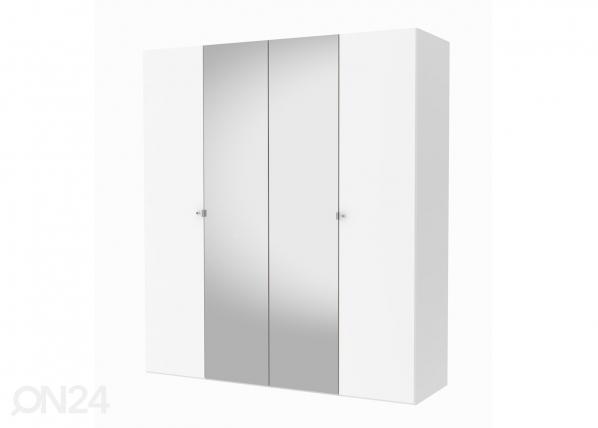 Платяной шкаф Save h220 cm AQ-119852