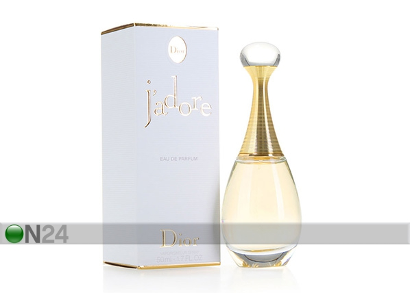 J'Adore Dior EDP 50ml NP-120001